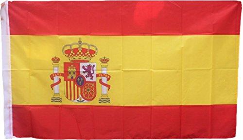 bandera-de-espana-en-poliester-de-150-cm-x-90-cm-5-x-3-futbol-flag-euro-2016-oferta-especial