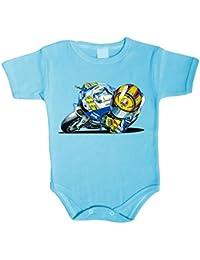 Unbekannt - Maillot de corps - Bébé (garçon) 0 à 24 mois