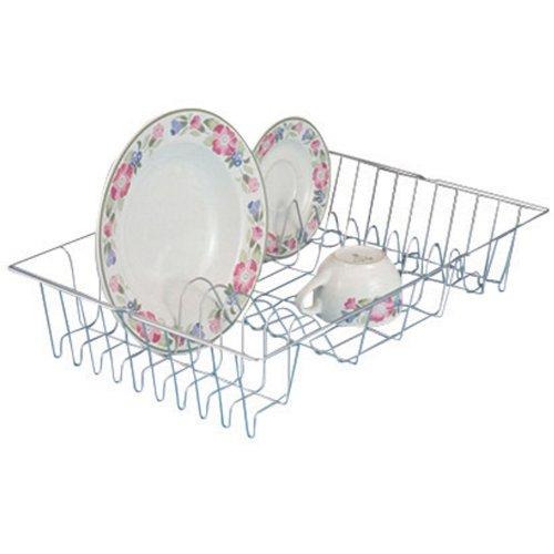 colonia-wire-dish-drainer