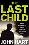 The Last Child (English Edition)