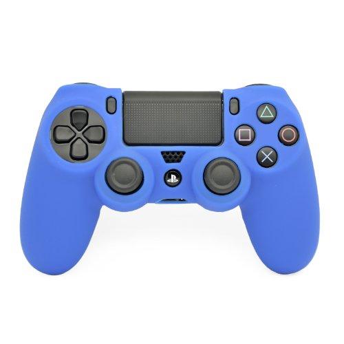 iprotect-custodia-protettiva-per-controller-skin-in-blu-sony-playstation-4