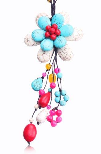 sempre-london-la-royal-designer-set-collana-corda-di-pelle-rosa-e-blu-cielo-di-alta-qualit-per-ragaz