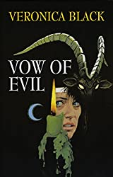 Vow of Evil