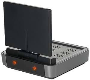 one for all antenne sans fil sv 1730 high tech. Black Bedroom Furniture Sets. Home Design Ideas