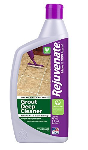 rejuvenate-acid-free-tile-grout-cleaner-by-rejuvenate