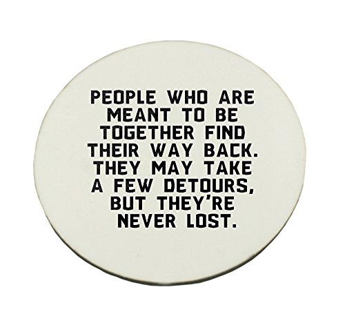 circle-mousepad-with-people-who-are-meant-to-be-together-find-their-way-back-they-may-take-a-few-det