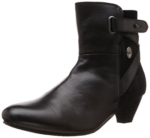 Lee Cooper Women's Leather Boots