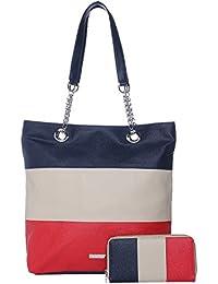 Osaiz Shoulder Bag for Women s And Girl s ladies cb156076bebbf