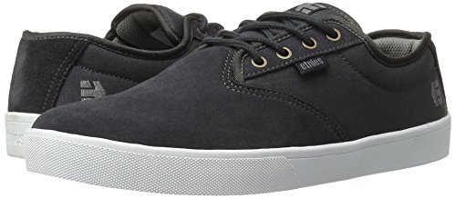 Etnies Jameson SL dark grey