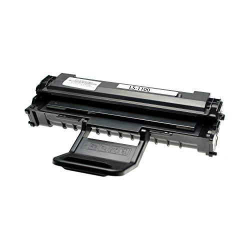r Dell 1100 1110-59310094 - Schwarz 3000 Seiten ()