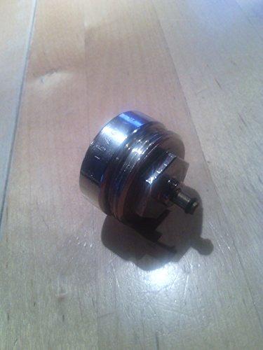 Adapter Heimeier/TA (M 28 x 1,5)