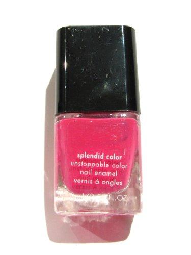 calvin-klein-ck-splendid-color-nail-enamel-polish-10ml-fuchsia-pink