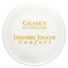 Gemey-Maybelline Dernière Touche Confort Poudre Compacte
