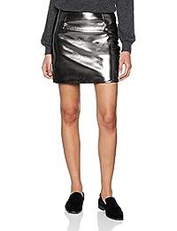 bester Großhändler beispiellos am beliebtesten Suchergebnis auf Amazon.de für: ONLY - Röcke / Damen: Bekleidung