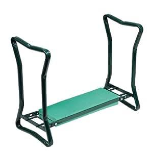 Radius Helpful Garden Kneeler and Seat (Eligible for VAT relief in the UK)