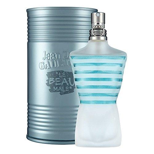 jean-paul-gaultier-le-beau-male-agua-de-tocador-vaporizador-75-ml
