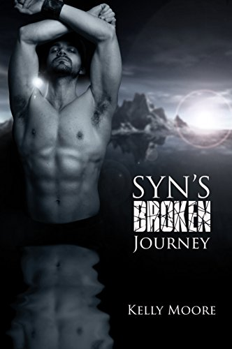 syns-broken-journey-the-broken-pieces-series-book-5