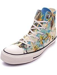 Converse - Zapatillas, unisex