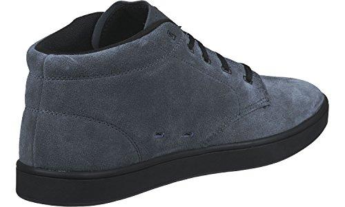 Five Ten Dirtbag Mid chaussures temps libre Gris