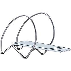 23200 longitud trampolín dinámico 2,30 m anchura 0,60 m planchar y trampolines