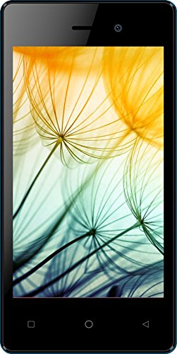 Karbonn A1 Indian 4G Volte (Midnight Blue)