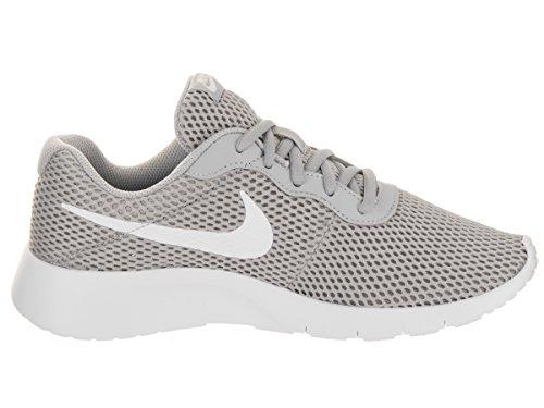 Nike Jungen 904268-002 Turnschuhe Wolf/Grey/White