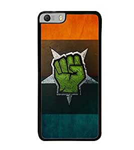 foneflare Premium mobile cases and covers FOR MICROMAX KNIGHT 2 E471