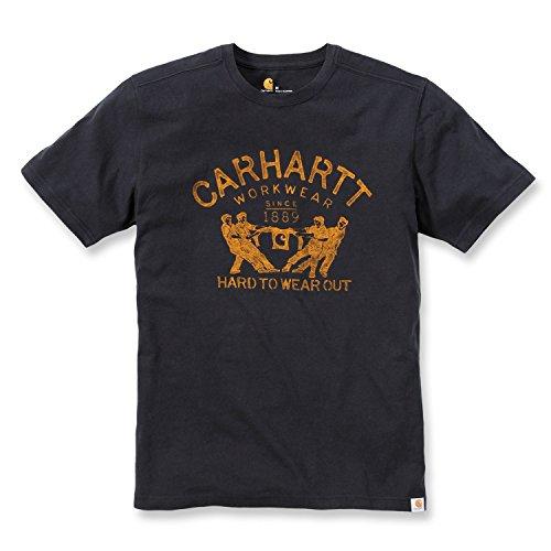carhartt-maddock-hard-to-wear-out-maddock-shirt-102097-farbeschwarzgrossexl