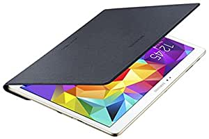 Samsung Simple Cover EF-DT800B screen cover for tablet