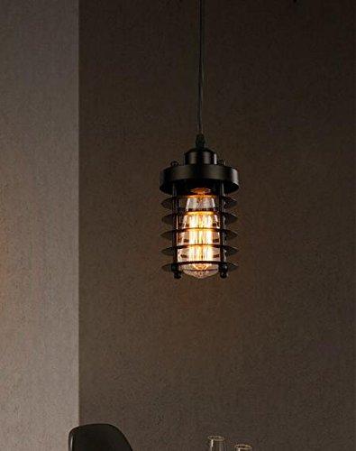wymbs-luce-del-pendente-decorazione-mobili-creativo-lampadario-in-ferro-piccola-gabbia