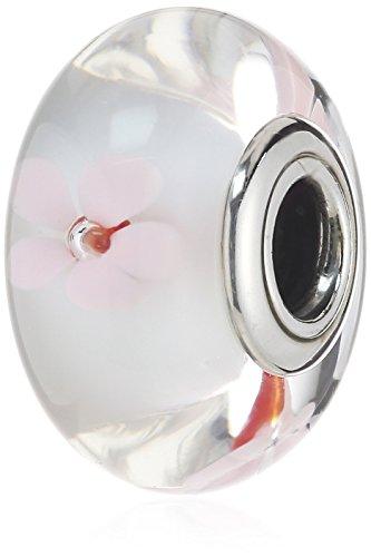 cherry-blossom-murano-glass-pandora-charm-790947
