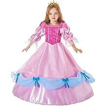 Amazonit Vestito Di Carnevale Per Bambina La Principessa Sissi