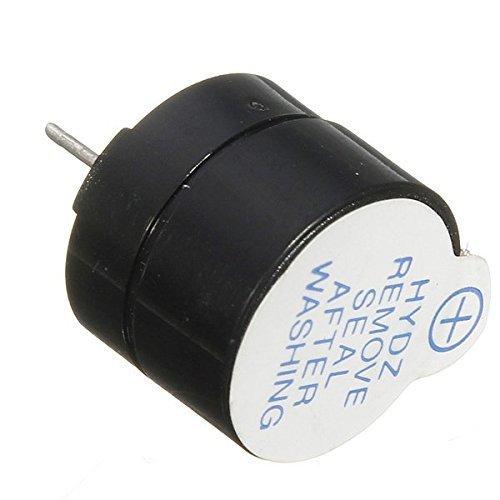 10pcs-5v-elektromagnetische-aktiv-dauer-summer-beep-kontinuierlich