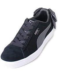 0b23f38af8 Amazon.it: Puma - Scarpe per bambini e ragazzi / Scarpe: Scarpe e borse