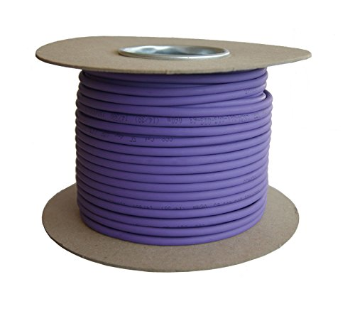cat-6-solid-lszh-cable-100m-reel-violet-100-copper-data-networking-ethernet