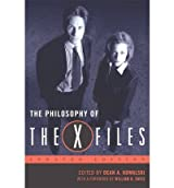 [(The Philosophy of the