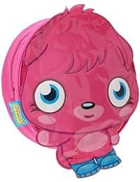 Preisvergleich für Trademark Collection, Schulrucksack Pink