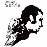 Solo Piano [Vinyl LP]