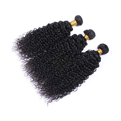 Brasilianische Haar-Körper Wave 3 Bundles 100% unverarbeitete brasilianische Haarwegewebe Naturfarbe Gute Qualität brasilianischen Remy Human Hair Extensions Weaving (10