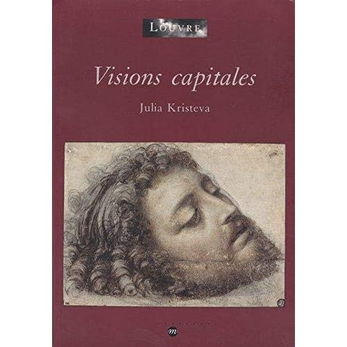 Visions capitales