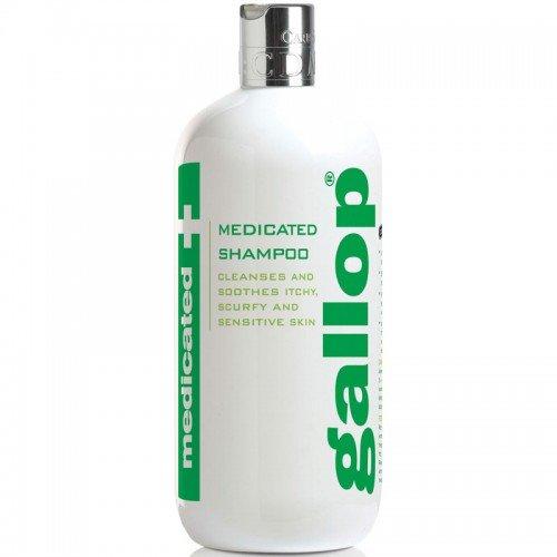 gallop-medizinisches-antibakterielles-shampoo-fur-pferde-500ml-ein-ph-neutrales-shampoo-ideal-fur-tr