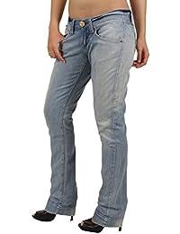 Miss Sixty - Pantalones para Mujer