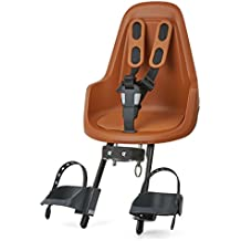 Bobike Kindersitz Mini One, braun, FA003535062