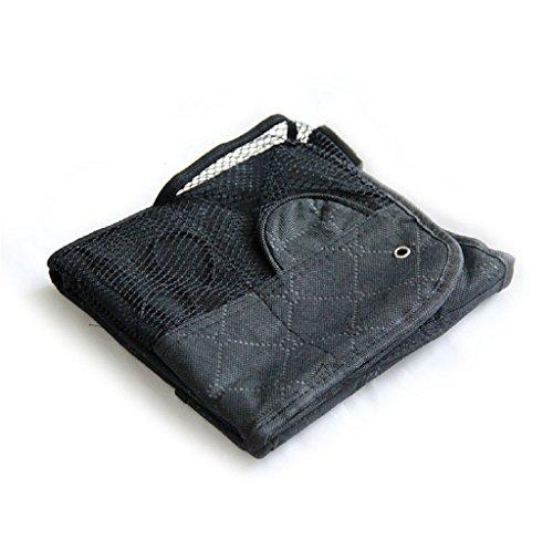 borsa-familizo-elegant-auto-car-car-seat-della-copertura-della-protezione-di-immagazzinaggio-sacchet