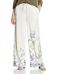 Lavand, PANTS WOMAN - Pantalones para mujer