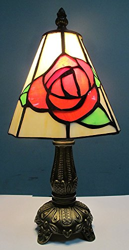 small-rose-flower-design-tiffany-table-lamp-15cm-pm705