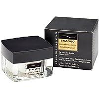Cosmetici Magistrali Crema per Il Viso Anti Età - 50