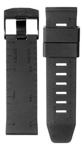 Luminox Ersatzarmband für 8831.Km, FP883020B1