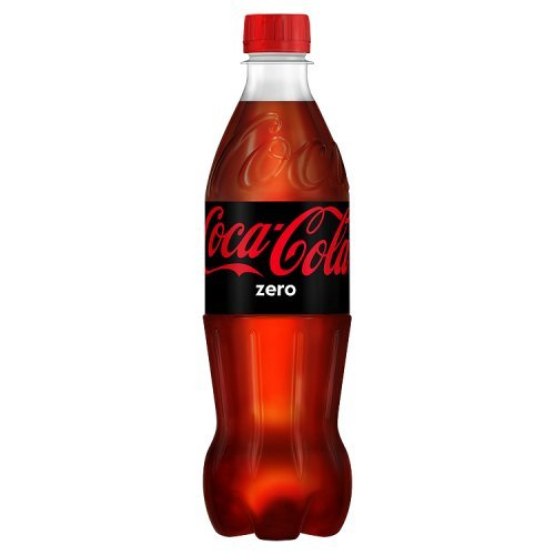 coca-cola-zero-botella-de-plastico-500-ml-pack-de-12