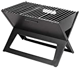 Best Bbq Pits - CBEX Foldable Portable Charcoal Barbecue Grill BBQ Pit Review
